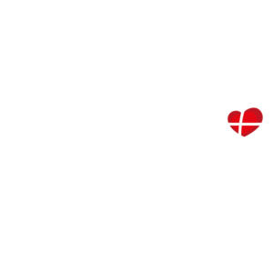 Destination Sjaelland