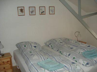 billeder af lejligheder 046
